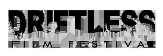 Drift Less Film Festival